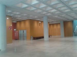 Museo Ansaldo
