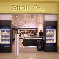 Stroilli Oro