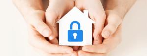 home-security copia
